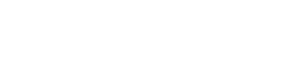 Join us to support the future of boating: Launch! Spring Gala Benefitting Chicago Sea Scouts